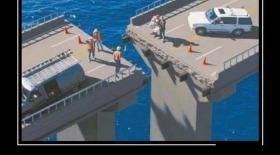 Кошмарный сон инженера