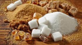 Как в организме работает сахар