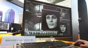 Российские ученые разрабатывают алгоритмы для квантовых систем распознавания лиц на видеозаписях