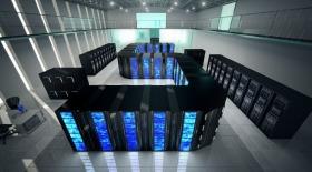 Вычисления уровня суперкомпьютеров адаптировали для ноутбуков