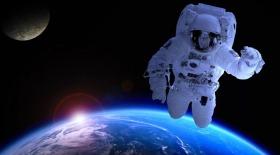 Найдена защита для космических аппаратов