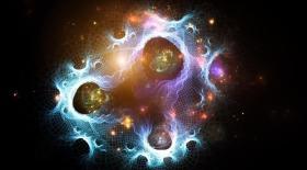 Квантовая физика для людей