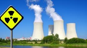 Атомные реакторы укрепят композитами из керамики