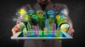 Фонд РОСНАНО рассчитывает на «умные» города