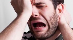 Британские учёные – обнять и плакать