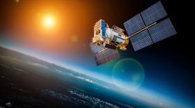 Российские ученые разработали дополнительные функции для системы ГЛОНАСС