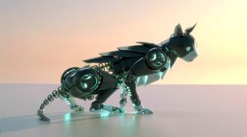 Пять самых крутых игрушек будущего