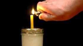 10 крутых экспериментов в домашних условиях