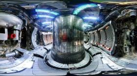 Московский атомный реактор заменят на гибридный