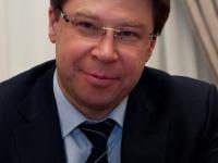 Навигационный рынок России вырастет до 300 млрд рублей