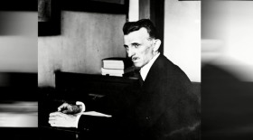 Идеи Никола Тесла пригодились в XXI веке