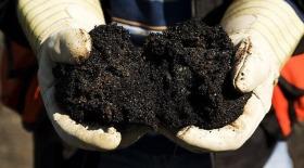 Сланцевую нефть поможет добывать алгоритм