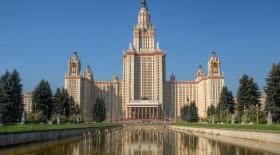 Владимир Путин предложил вузам привлекать иностранное финансирование
